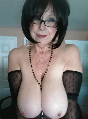 Old tits big nice accept. The