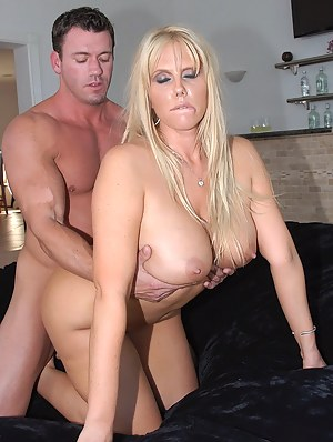 Big Tits Doggystyle Porn Pictures