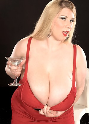 Big Tits Drunk Porn Pictures