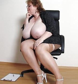 Pics big boobs porn Big Tits