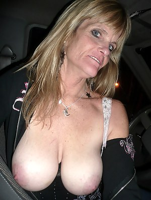 Big Tits Ugly Porn Pictures